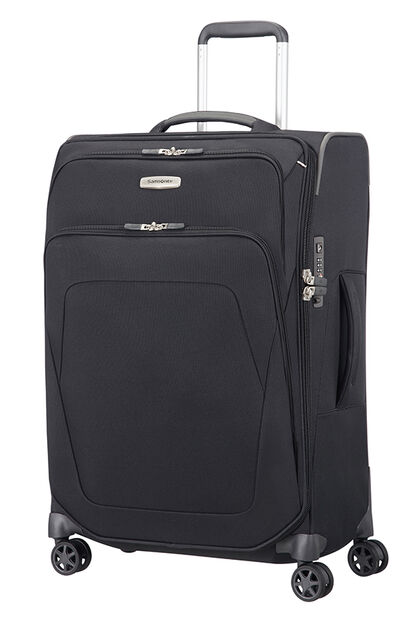 Spark SNG Valise 4 roues Extensible 67cm