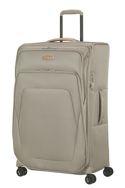 Spark Sng Eco Valise 4 roues 79cm