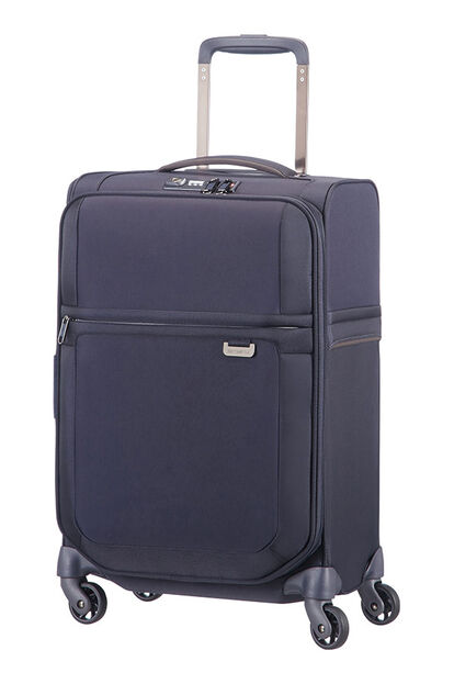 Uplite Valise 4 roues Extensible 55cm