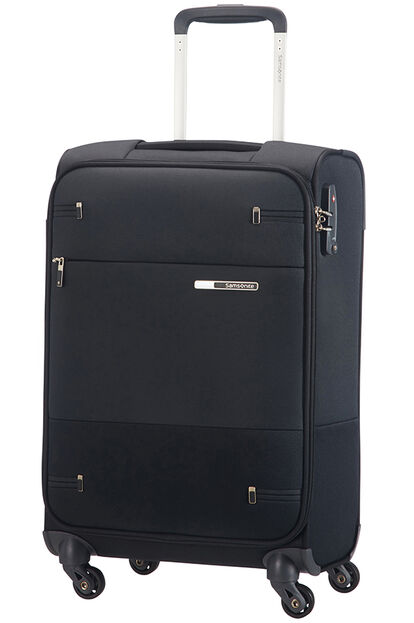 Base Boost Valise 4 roues 55cm