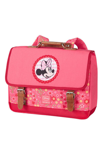 Disney Stylies Cartable S