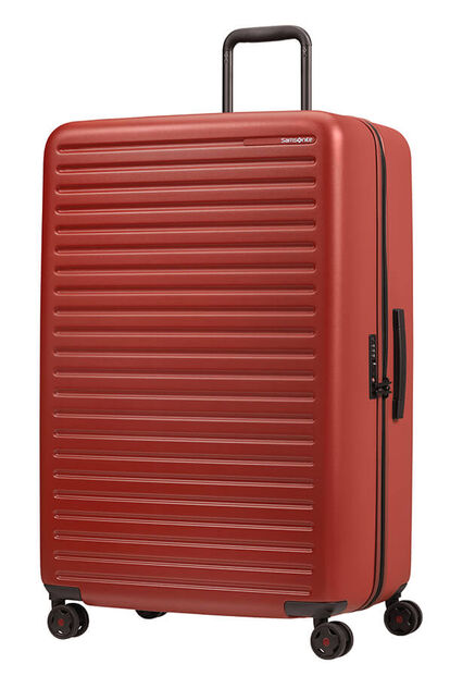 Stackd Valise 4 roues 81cm