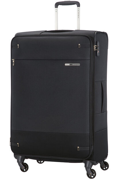 Base Boost Valise 4 roues Extensible 78cm