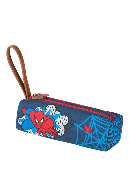 Marvel Stylies Trousse à crayons