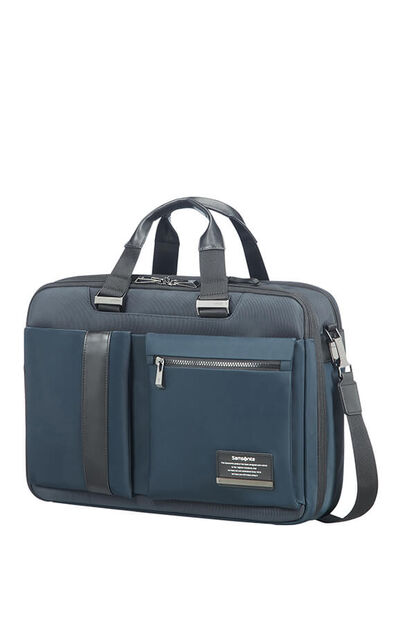 Openroad 3-Way Boarding Bag