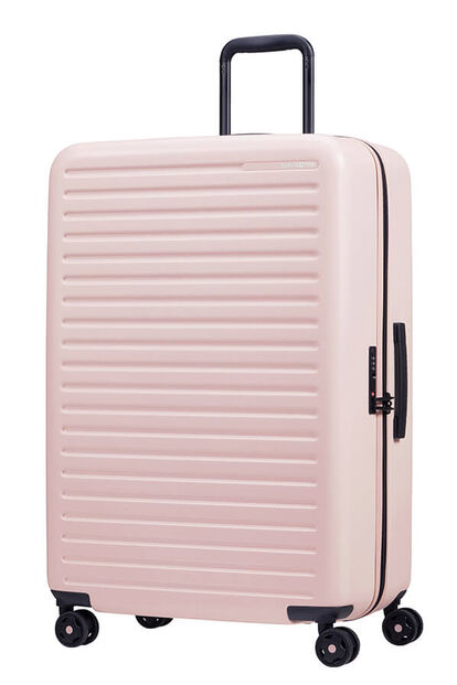 Stackd Valise 4 roues 75cm