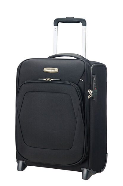 Spark SNG Valise 2 roues 45cm
