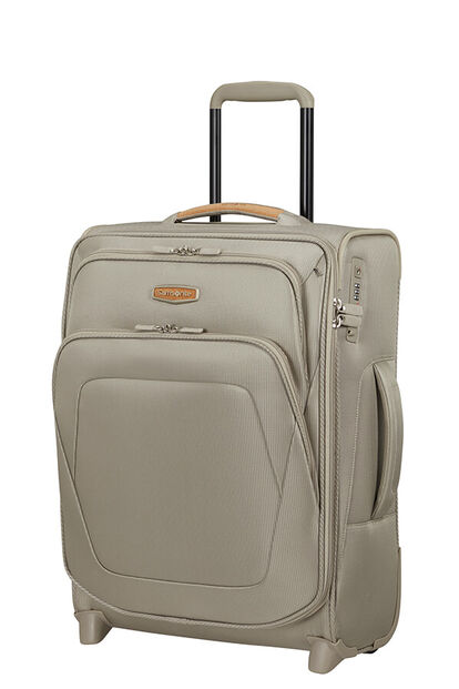 Spark Sng Eco Valise 2 roues 55cm