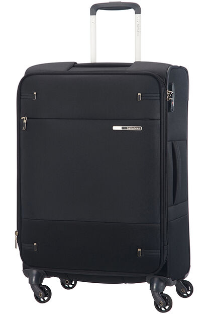 Base Boost Valise 4 roues Extensible 66cm