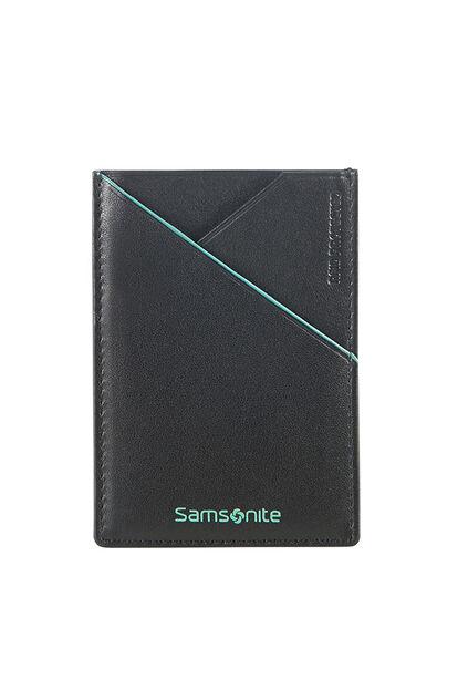 Card Holder Porte-cartes de crédit