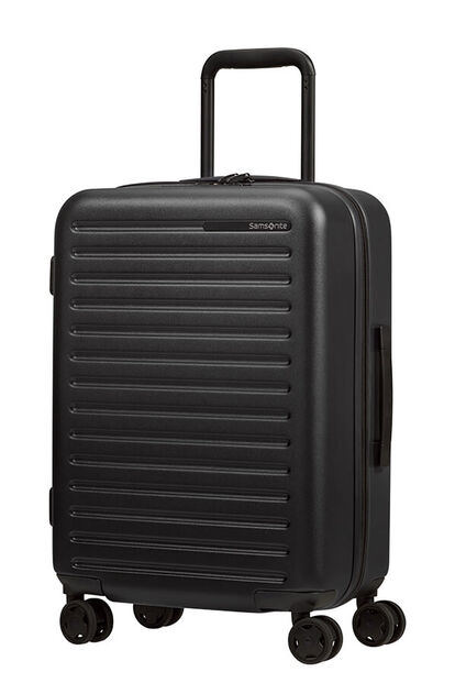 Stackd Valise 4 roues 55cm (20/23cm)