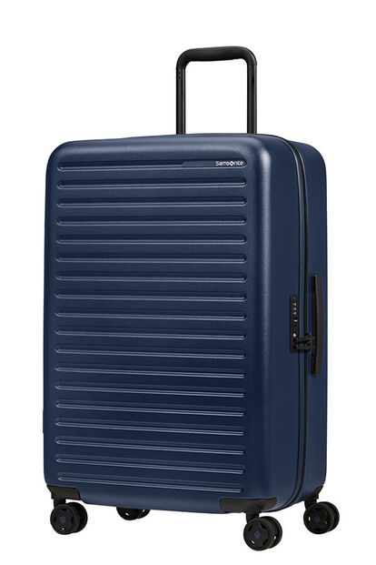Stackd Valise 4 roues 68cm
