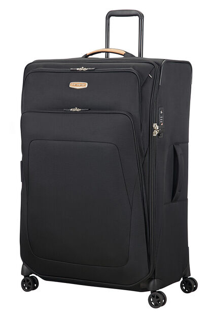 Spark Sng Eco Valise 4 roues 82cm