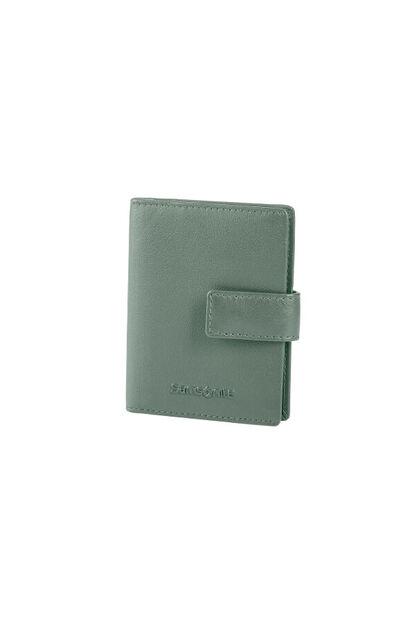 Success Slg Porte-cartes de crédit