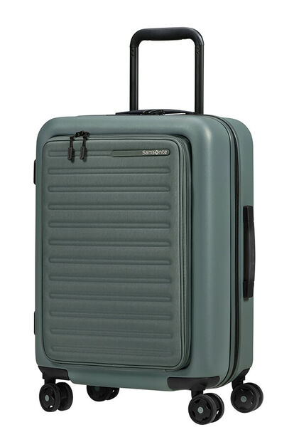 Stackd Valise 4 roues 55cm (23/26cm)