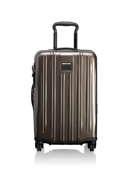 TUMI V3 Valise 4 roues Extensible 56cm