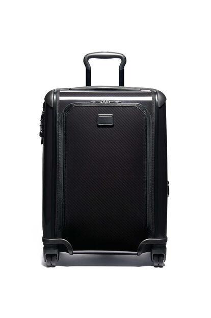 Tegra-Lite® Valise 4 roues Extensible 56cm