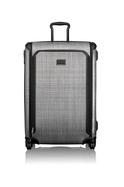 Tegra-Lite® Valise 4 roues Extensible 73.5cm