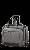 Samsonite Pro-DLX 5 Bureau mobile 15.6 Gris magnétique
