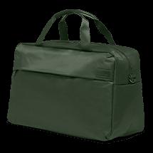City Plume Duffle Bag Khaki
