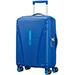 American Tourister Skytracer Valise 4 roues 55cm Highline Blue
