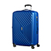 American Tourister Air Force 1 Valise 4 roues 76cm Insignia Blue