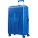American Tourister Skytracer Valise 4 roues 77cm Highline Blue
