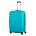 Air Force 1 Valise 4 roues 76cm
