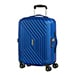 American Tourister Air Force 1 Valise 4 roues 55cm Insignia Blue