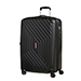 American Tourister Air Force 1 Valise 4 roues 76cm Galaxy Black
