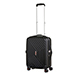 Air Force 1 Valise 4 roues 55cm